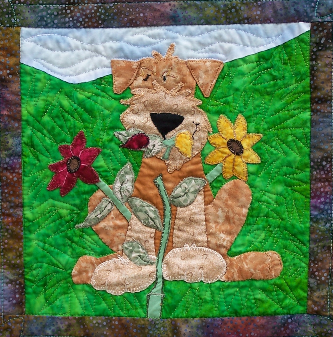 1000 Images About Dog Quilts On Pinterest Dog Quilts